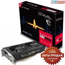 Видеокарта SAPPHIRE Radeon RX 570 (11266-04-20G)