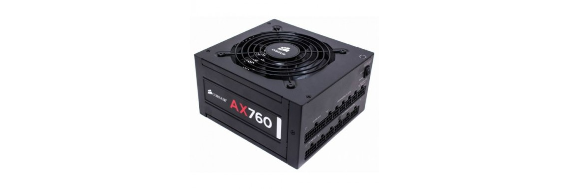 CP-9020045