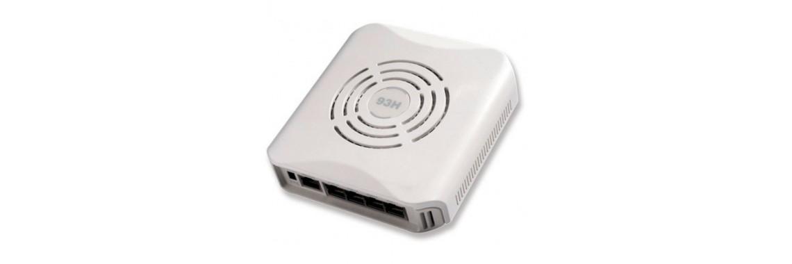 Wi-Fi точка доступа Aruba Networks