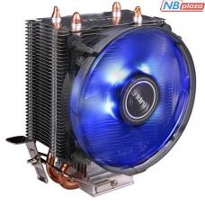 Кулер для процессора Antec A30 Blue LED (0-761345-10922-2)