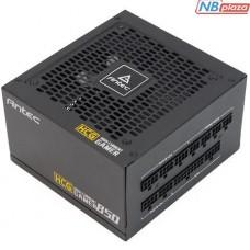 Блок питания Antec 850W HCG850 (0-761345-11644-2)