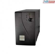Источник бесперебойного питания 850VA (AVR) LogicPower (00001212)