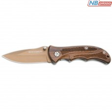 Нож Boker Magnum Earthed (01MB245)