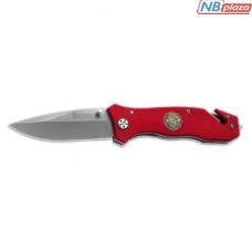 Нож Boker Magnum Fire Brigade (01MB366)
