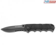Нож Boker Magnum Black Spear (01RY247)