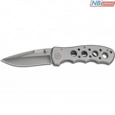Нож Boker Magnum Dark Force (01RY935)