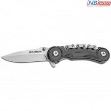 Нож Boker Magnum Easy Rider (01SC529)