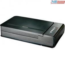 Сканер Plustek OpticBook 4800, LED (0202TS)