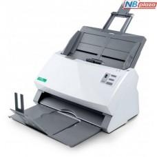 Сканер Plustek SmartOffice PS3140U (0297TS)