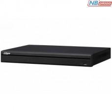 Регистратор для видеонаблюдения Dahua DH-NVR5232-4KS2 (03137-04489)