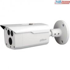Камера видеонаблюдения Dahua DH-HAC-HFW1220DP (3.6) (03776-05201)
