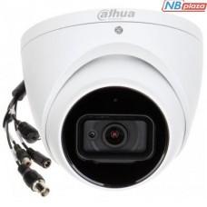Камера видеонаблюдения Dahua HAC-HDW2802TP-A (2.8) (04643-05884)