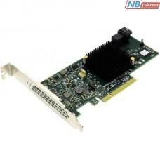 Контроллер RAID LSI MegaRAID SAS 9341-4i (05-26105-00)