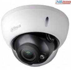 Камера видеонаблюдения Dahua DH-HAC-HDBW1200RP-Z (2.7-13.5) (05062-06495)