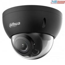 Камера видеонаблюдения Dahua DH-HAC-HDBW1200RP-Z-BE (2.7-13.5) (05075-06518)