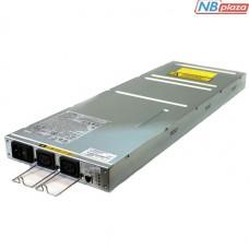 078-000-063 Блок питания EMC 1200 Вт для EMC CX4-120, CX4-240, CX4-480