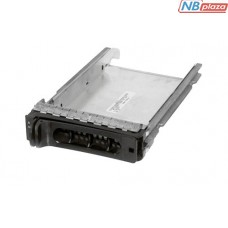 0E274 Салазки Dell 3.5'' SCSI Hot-Swap для PowerEdge 1800 2600 2650 2800 2850