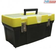 Ящик для инструментов Stanley Classik 485х248х235мм. (1-93-285)