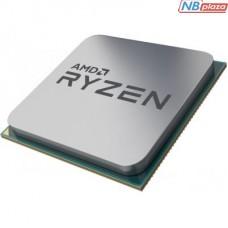 Процессор AMD Ryzen 7 5800X (100-000000063)