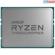 Процессор AMD Ryzen Threadripper 3970X (100-100000011WOF)