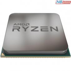 Процессор AMD Ryzen 5 3600 (100-100000031MPK)