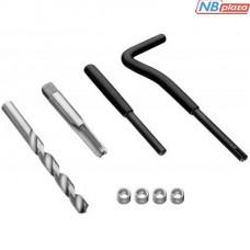 Набор инструментов Neo Tools для восстановления резьбы M10 (11-903)
