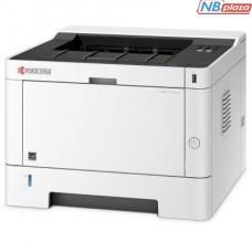 Лазерный принтер Kyocera P2235DW (1102RW3NL0)