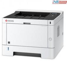 Лазерный принтер Kyocera P2040DW (1102RY3NL0)