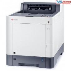 Лазерный принтер Kyocera Ecosys P6235CDN (1102TW3NL1)