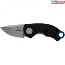 Нож Kershaw Afterefect (1180)