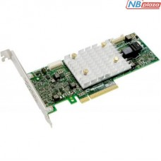 Контроллер RAID Adaptec SmartRAID 3151-4i Single 1xSFF-8643, 8xPCIe 1GB (1222294900-R/22294900-R)
