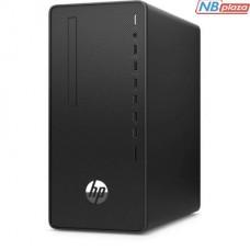 Компьютер HP 290 G4 MT / i3-10100 (123P4EA)