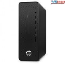 Компьютер HP 290 G3 SFF / i3-10100 (123R0EA)