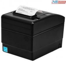 Принтер чеков Bixolon SRP-S300LO USB, Bluetooth (13856)