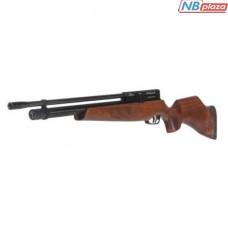 Пневматическая винтовка BSA Buccaneer SE (1401)