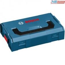 Ящик для инструментов BOSCH L-BOXX Mini (1.600.A00.7SF)