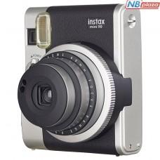Камера моментальной печати Fujifilm Instax Mini 90 Instant camera NC EX D (16404583)