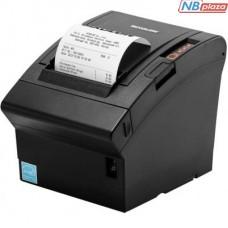 Принтер чеков Bixolon SRP-380COSK USB, Serial (16427)