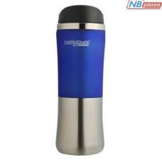 Термокружка Thermos BrillMug-350 0.3 л синяя (167316b)
