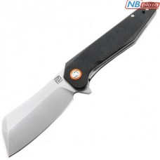 Нож Artisan Osprey SW, D2, G10 Flat (1803P-BKF)