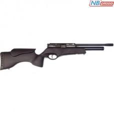 Пневматическая винтовка BSA Ultra SE Tactical (1826)
