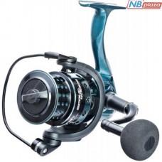 Катушка Brain fishing Scout 4000S, 8+1BB 4,7:1 (1858.41.59)