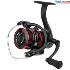 Катушка Brain fishing Axent 3000S 6+1BB 5.2:1 (1858.41.61)
