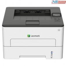 Принтер Lexmark B2236dw (18M0110)