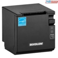 Принтер чеков Bixolon SRP-Q200EWDK USB, Etherent, WiFi (19324)