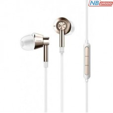 Наушники 1MORE Voice of China White Gold (1M301-WHITEGOLD)