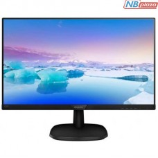 Монитор PHILIPS 243V7QJABF/01