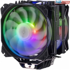 Кулер для процессора 2E GAMING AIR COOL (2E-AC120D6-ARGB)
