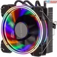 Кулер для процессора 2E GAMING AIR COOL (2E-AC120T4-RGB)
