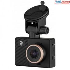 Видеорегистратор 2E Drive 530 (2E-DRIVE530)